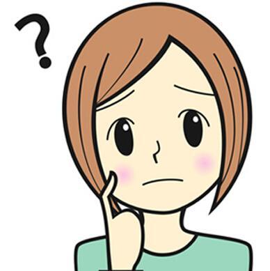 白癜风有哪些发病原因